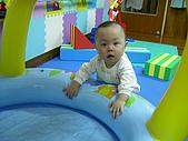 2009喬丹學校生活:廷-02.17-1.jpg