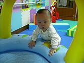 2009喬丹學校生活:廷-02.17-2.jpg