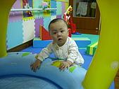 2009喬丹學校生活:廷-02.17-3.jpg