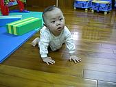 2009喬丹學校生活:廷-02.17-4.jpg