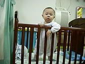 2009喬丹學校生活:廷-02.19-4.jpg