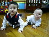 2009喬丹學校生活:廷-02.19-與祖睿1.jpg