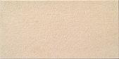 燒面磚-系列:6301