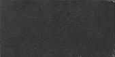 燒面磚-系列:6303