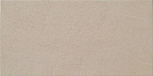 燒面磚-系列:6306