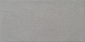 燒面磚-系列:6307