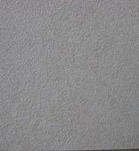 燒面磚-系列:MD3630-1