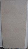 燒面磚-系列:MD3631米黃(燒面)