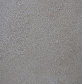 燒面磚-系列:MD3631-1