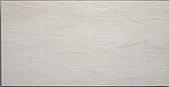 板岩磚-系列:M36341月石白