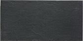 板岩磚-系列:M36342印度黑