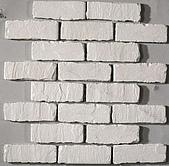 板岩磚-系列:配件~MLR4135