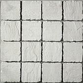 板岩磚-系列:配件~MLR4177