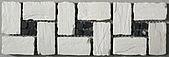 板岩磚-系列:配件~MLR4195