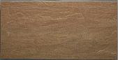 板岩磚-系列:M36344沙漠紅
