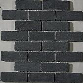 板岩磚-系列:配件~MLR4235