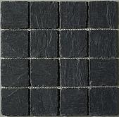 板岩磚-系列:配件~MLR4277