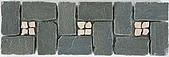 板岩磚-系列:配件~MLR4395