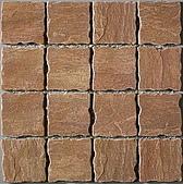 板岩磚-系列:配件~MLR4477