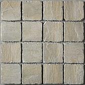 板岩磚-系列:配件~MLR4577