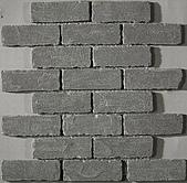 板岩磚-系列:配件~MLR4835