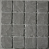 板岩磚-系列:配件~MLR4877