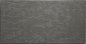板岩磚-系列:M36348火灰岩
