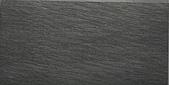 頁岩磚-系列:M36260灰曜岩