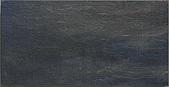 板岩磚-系列:M36343斯里藍