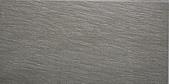頁岩磚-系列:M36361夏木棕