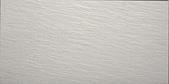 頁岩磚-系列:M36362冰川岩