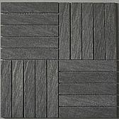 頁岩磚-系列:配件:M36360-45