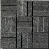 頁岩磚-系列:配件:M36360-93