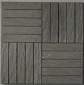 頁岩磚-系列:配件:M36361-45