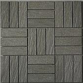 頁岩磚-系列:配件:M36361-93