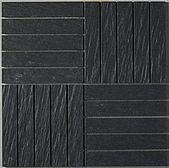 頁岩磚-系列:配件:M36363-45