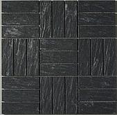 頁岩磚-系列:配件:M36363-93