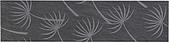 頁岩磚-系列:配件:M36363-B333蘆葦花15x60