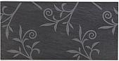 頁岩磚-系列:配件:M36363-B334富貴花30x60
