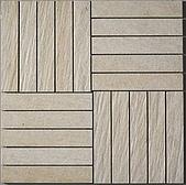 頁岩磚-系列:配件:M36365-45