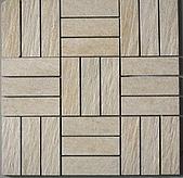 頁岩磚-系列:配件:M36365-93