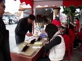 20120218緬懷二哥:20120218安國伯別式 (9).JPG