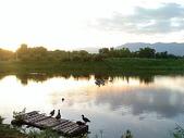 自由馨正飛禽走獸:20110611回嘉 022.jpg