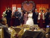 鄭主任兒子結婚:IMGP0128.JPG