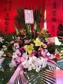 20120218緬懷二哥:20120218安國伯別式 (1).JPG
