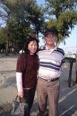 自由馨正趴趴GO-2012/12/29-30:自由馨正高鐵行20121229 (22).JPG