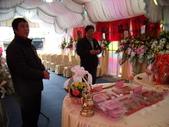 20120218緬懷二哥:20120218安國伯別式 (10).JPG