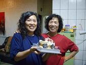 二女兒的家族:IMGP0209.JPG