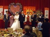 鄭主任兒子結婚:IMGP0114.JPG