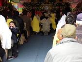20120218緬懷二哥:20120218安國伯別式 (20).JPG